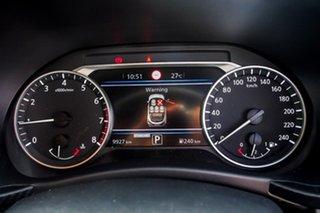 2020 Nissan Juke F16 ST-L DCT 2WD Pearl Black 7 Speed Sports Automatic Dual Clutch Hatchback
