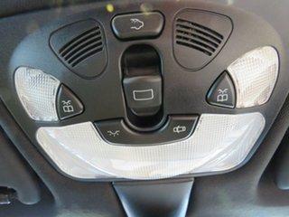 CL203 CLC200 Kom Coupe 2dr A 5sp 1.8SC