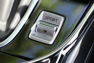 2021 Mazda CX-9 TC GT SP SKYACTIV-Drive Machine Grey 6 Speed Sports Automatic Wagon