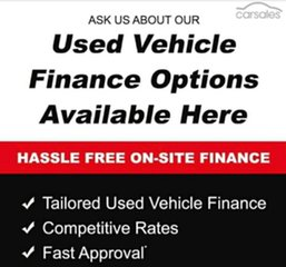 2013 Hyundai i30 GD2 Active Sleek Silver 6 Speed Sports Automatic Hatchback