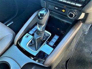 2020 Mazda BT-50 GT Utility