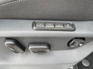 2020 Volkswagen Tiguan 5N MY21 162TSI Highline DSG 4MOTION Allspace Platinum Grey 7 Speed