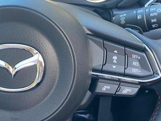 2021 Mazda CX-5 GT SKYACTIV-Drive i-ACTIV AWD SP Wagon