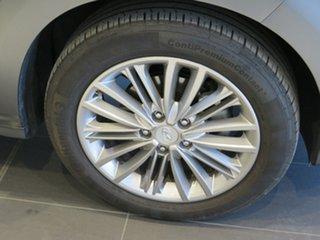 2018 Hyundai Kona Elite 2WD Wagon