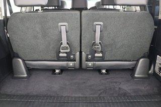 2018 Toyota Landcruiser VDJ200R MY16 VX (4x4) Grey 6 Speed Automatic Wagon