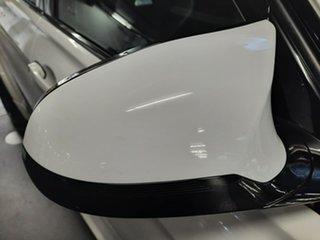 2015 BMW M3 F80 M-DCT White 7 Speed Sports Automatic Dual Clutch Sedan