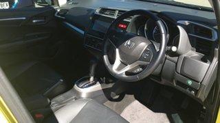 GF MY16 VTi-L Hatchback 5dr CV