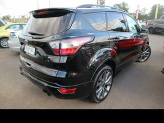Ford  2019.75MY SUV ST LINE . 2.0 PET A 6SP AWD