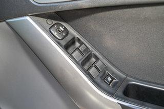 2016 Mazda BT-50 UR0YF1 XTR 38p 6 Speed Sports Automatic Utility