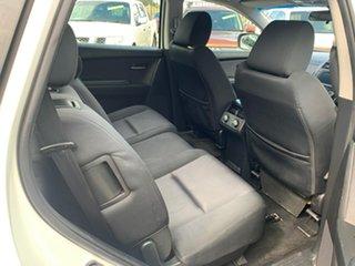 2008 Mazda CX-9 Classic White 6 Speed Auto Activematic Wagon