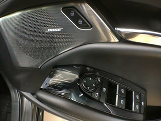 2020 Mazda 3 BP2HHA X20 SKYACTIV-Drive Astina Machine Grey 6 Speed Sports Automatic Hatchback