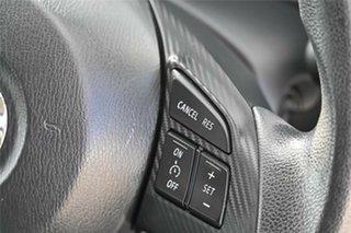 2014 Mazda 3 BM5478 Neo Red Sports Automatic Hatchback