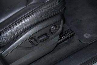 2017 Audi Q7 4M MY18 TDI Tiptronic Quattro White 8 Speed Sports Automatic Wagon