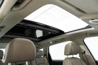 2016 Audi Q7 4M MY16 TDI Tiptronic Quattro Beige 8 Speed Sports Automatic Wagon