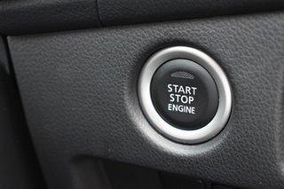 2020 Mitsubishi Pajero Sport QF MY21 GLS Graphite Grey 8 Speed Sports Automatic Wagon