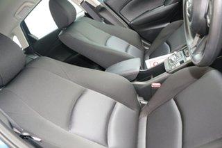 2018 Mazda CX-3 DK2W7A Neo SKYACTIV-Drive FWD Sport Eternal Blue 6 Speed Sports Automatic Wagon