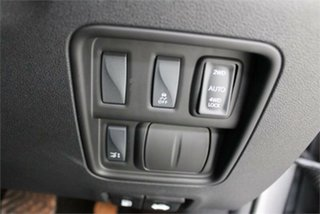 2019 Renault Koleos HZG Intens 1 Speed Constant Variable Wagon
