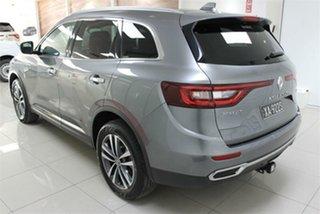2019 Renault Koleos HZG Intens 1 Speed Constant Variable Wagon.