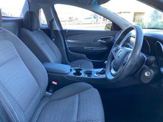 2015 Holden Ute VF MY15 Ute Heron White 6 Speed Sports Automatic Utility