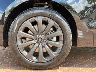 2020 Land Rover Range Rover Velar L560 21MY P250 AWD R-Dynamic S 8 Speed Sports Automatic Wagon