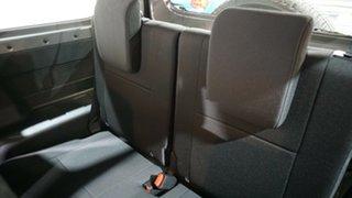 2021 Suzuki Jimny JB74 GLX Grey 5 Speed Manual Hardtop