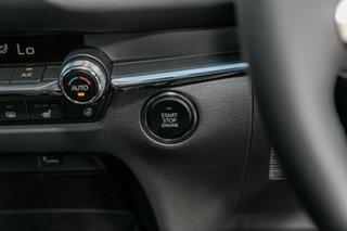 2020 Mazda CX-30 DM4WLA X20 SKYACTIV-Drive i-ACTIV AWD Astina Deep Crystal Blue 6 Speed