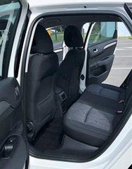 2013 Citroen C4 B7 MY14 Seduction Automatic