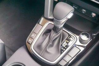 2021 Kia Seltos SP2 Sport+ Grey Constant Variable SUV