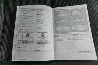 2013 Volkswagen Tiguan 5N MY14 118TSI DSG 2WD Black 6 Speed Sports Automatic Dual Clutch Wagon