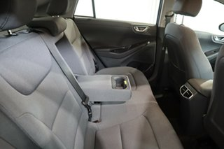 2020 Hyundai Ioniq AE.3 MY20 Hybrid Elite Blue 6 Speed Auto Dual Clutch Hatchback