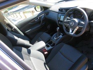 X-TRAIL 2WD AUTO ST 7 SEAT MY21