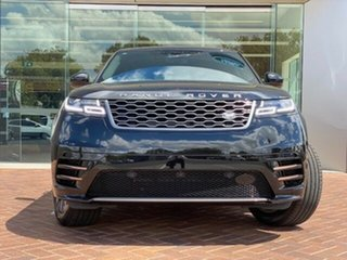 2020 Land Rover Range Rover Velar L560 21MY P250 AWD R-Dynamic S 8 Speed Sports Automatic Wagon