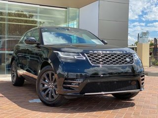 2020 Land Rover Range Rover Velar L560 21MY P250 AWD R-Dynamic S 8 Speed Sports Automatic Wagon.
