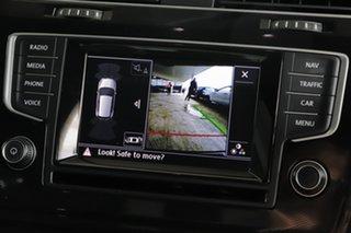 2015 Volkswagen Golf VII MY15 GTI DSG Performance Carbon Steel Grey 6 Speed