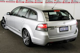 2013 Holden Commodore VF SS 6 Speed Automatic Sportswagon