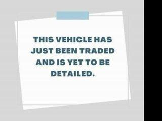 2017 Nissan Qashqai J11 ST Grey Continuous Variable Wagon.