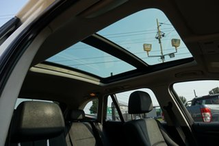 2010 BMW X1 E84 xDrive23d Steptronic Alpine White 6 Speed Sports Automatic Wagon