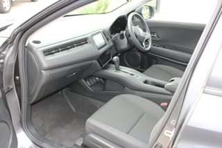 2020 Honda HR-V MY20 VTi Modern Steel 1 Speed Constant Variable Hatchback