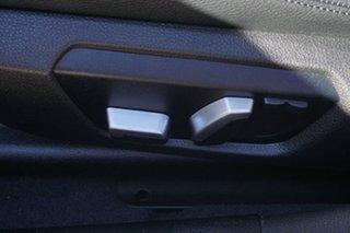 2018 BMW 1 Series F20 LCI-2 M140i White 8 Speed Sports Automatic Hatchback