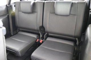 2018 Toyota Landcruiser Prado GDJ150R MY18 VX (4x4) Graphite 6 Speed Automatic Wagon