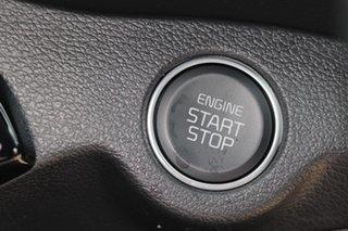 2021 Kia Cerato BD MY21 GT DCT Steel Grey 7 Speed Sports Automatic Dual Clutch Sedan