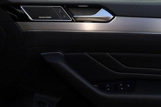 Passat 162TSI Elegance Turbo Ptrl 6spd DSG Wag