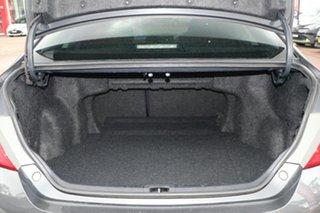 2015 Toyota Camry ASV50R Atara SL Grey 6 Speed Sports Automatic Sedan
