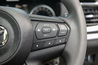 2021 Mazda BT-50 BT-50 B 6AUTO 3.0L DUAL CAB CHASSIS XT 4X2 True Black CRCCC