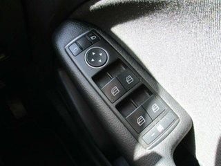 2014 Mercedes-Benz B-Class W246 B180 DCT White 7 Speed Sports Automatic Dual Clutch Hatchback