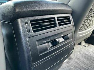 2010 Toyota Landcruiser VDJ200R 60th Anniversary Pearlw 6 Speed Automated Wagon