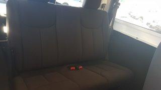 2013 Jeep Wrangler JK MY13 Renegade Sport (4x4) Black 6 Speed Manual Hardtop