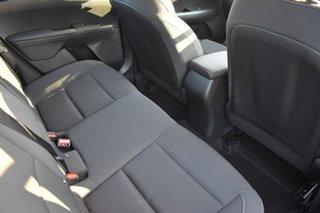 2019 Kia Cerato BD MY19 S White 6 Speed Manual Sedan