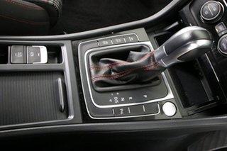 2016 Volkswagen Golf AU MY16 GTi White 6 Speed Direct Shift Hatchback