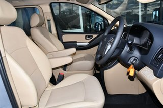 2020 Hyundai iMAX TQ4 MY20 Elite Hyper Metallic 5 Speed Automatic Wagon